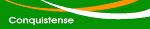 logo logotipo Viação Conquistense