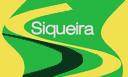 Logotipo Siqueira, Viação (RJ)
