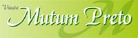 Logotipo Mutum Preto, Viação (ES)