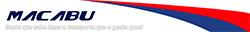 Transportadora Macabu logo