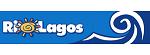 Rio Lagos Transportes logo