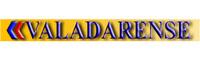logo logotipo Empresa Valadarense