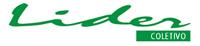 Logotipo Lider, Empresa de Transportes (MG)