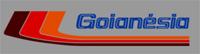 logo logotipo Auto Via��o Goian�sia