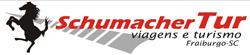 logo logotipo Schumacher Tur