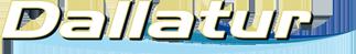Dallatur logo