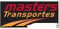 Master´s Transportes logo