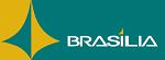 Logotipo Brasília, Auto Ônibus (RJ)