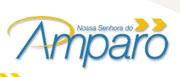logo logotipo Via��o Nossa Senhora do Amparo