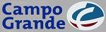 Transportes Campo Grande logo