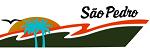 Logotipo São Pedro da Aldeia, Viação (RJ)