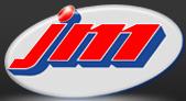Logotipo Buses JM (Chile)