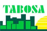 Logotipo Tabosa, Auto Viação (PE)