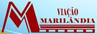 Logotipo Marilândia Turismo (ES)