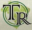 logo logotipo Transporte Rodrigues