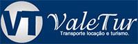 Valetur Transportes Locação e Turismo logo
