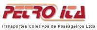 Petro Ita Transportes Coletivos de Passageiros logo