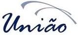 Logotipo Viação União (Viçosa-MG)