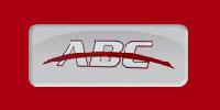 Auto Viação ABC logo