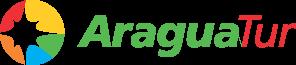 Araguatur Turismo logo