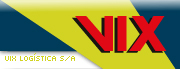 logo logotipo VIX Transporte e Log�stica