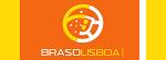 logo logotipo Empresa de Transportes Braso Lisboa