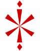 Logotipo Himalaia Transportes > Ambiental Transportes Urbanos (SP)