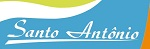 logo logotipo Transportes Santo Ant�nio
