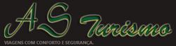 AS Turismo logo