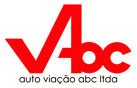 logo logotipo Auto Via��o ABC