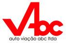 Logotipo ABC, Auto Viação (SP)