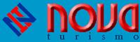 Nova Turismo logo