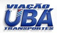 logo logotipo Via��o Ub� Transportes