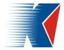 Logotipo KBPX Administração e Participação > Transkuba (SP)