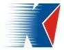 logo logotipo Transkuba