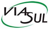 logo logotipo Via Sul Transportes Urbanos