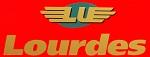 logo logotipo Via��o Nossa Senhora de Lourdes