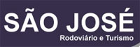 Logotipo São José, Rodoviário e Turismo (SP)