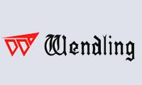 logo logotipo Wendling Transportes Coletivos