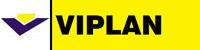 Logotipo Viplan - Viação Planalto (DF)