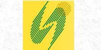 logo logotipo Santa Izabel