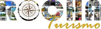 Rocha Turismo logo
