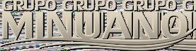 Logotipo Grupo Minuano (PR)