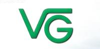 logo logotipo Viação Goiânia