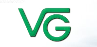 logo logotipo Via��o Goi�nia