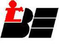 Logotipo Boa Esperança, Comércio e Transportes (PA)