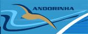 Logotipo Andorinha Rio, Viação (RJ)