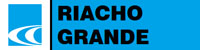 Logotipo Riacho Grande, Expresso (DF)