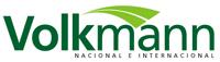 Empresa de Transportes Coletivos Volkmann logo