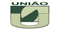 Logotipo União de Transportes, Empresa (SC)